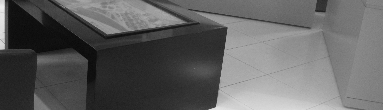 table_tactile